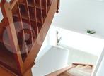 Vente Maison 12 pièces 232m² Arras (62000) - Photo 9