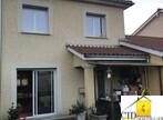 Vente Maison 5 pièces 80m² Mions (69780) - Photo 2