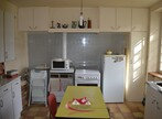 Sale House 6 rooms 138m² Houdan (78550) - Photo 3