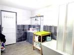 Vente Maison 7 pièces 140m² Douvrin (62138) - Photo 5
