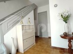Vente Maison 5 pièces 90m² Cambrai (59400) - Photo 5