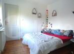 Vente Maison 8 pièces 127m² Cuincy (59553) - Photo 5