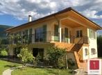 Sale House 156m² Vif (38450) - Photo 2