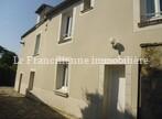 Vente Maison 6 pièces 150m² Saint-Mard (77230) - Photo 11