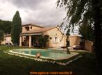 Vente Maison 7 pièces 130m² Montélimar (26200) - Photo 14