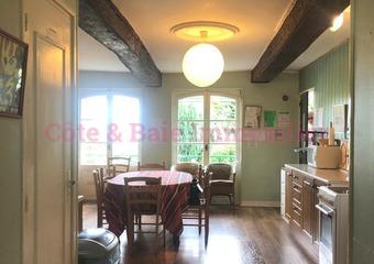 Vente Maison 6 pièces 150m² Saint-Valery-sur-Somme (80230) - Photo 1
