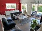 Vente Maison 160m² Le Versoud (38420) - Photo 5