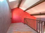 Vente Maison 6 pièces 145m² Montélimar (26200) - Photo 5