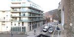 Vente Appartement 4 pièces 86m² Grenoble (38000) - Photo 4