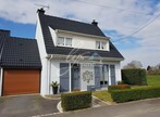 Vente Maison 4 pièces 116m² Merville (59660) - Photo 1