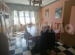 Vente Maison 8 pièces 141m² Montigny-en-Gohelle (62640) - Photo 9