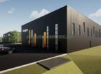Vente Local industriel 6 329m² Villefontaine (38090) - Photo 3