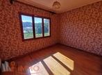 Vente Maison 6 pièces 132m² Vaulx-Milieu (38090) - Photo 19