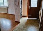 Vente Appartement 5 pièces 59m² Saint-Pierre-d'Albigny (73250) - Photo 6