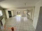 Vente Appartement 3 pièces 69m² Saint-Étienne (42100) - Photo 17