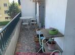 Vente Appartement 3 pièces 76m² Romans-sur-Isère (26100) - Photo 5