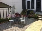 Sale House 7 rooms 240m² Saint-Valery-sur-Somme (80230) - Photo 6