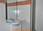 Location Appartement 3 pièces 56m² Montélimar (26200) - Photo 5