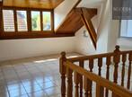 Location Maison 6 pièces 154m² Meylan (38240) - Photo 2