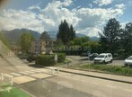 Sale Apartment 3 rooms 57m² La Roche-sur-Foron (74800) - Photo 10