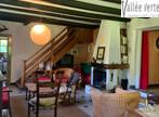 Vente Maison 8 pièces 206m² Reyvroz (74200) - Photo 2