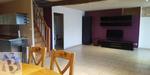 Location Maison 3 pièces 102m² Magnac-sur-Touvre (16600) - Photo 3