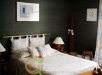 Sale House 8 rooms 170m² Verton (62180) - Photo 6