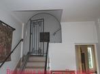 Vente Maison 9 pièces 200m² Saint-Jean-en-Royans (26190) - Photo 5
