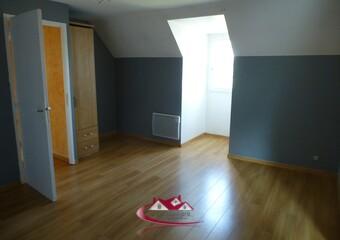 Vente Maison 6 pièces 136m² Houdan (78550)