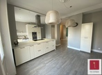 Sale Apartment 6 rooms 154m² Grenoble (38000) - Photo 23