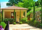Vente Maison 10 pièces 220m² Montélimar (26200) - Photo 2