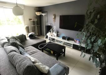 Vente Maison 2 pièces 74m² Merville (59660) - photo 2