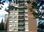 Location Appartement 3 pièces 68m² Gières (38610) - Photo 17