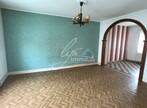 Vente Maison 95m² Merville (59660) - Photo 3