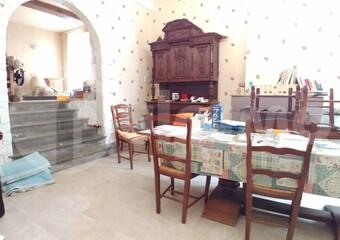 Vente Maison 6 pièces 120m² Arras (62000) - Photo 1