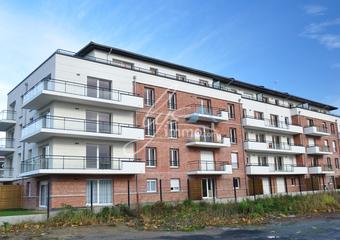 Location Appartement 4 pièces 89m² La Bassée (59480) - Photo 1