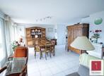 Sale Apartment 5 rooms 106m² Grenoble (38000) - Photo 6