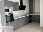 Vente Appartement 2 pièces 66m² Secteur Monthyon - Photo 2