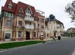 Vente Appartement 1 pièce 39m² Le Touquet-Paris-Plage (62520) - Photo 1