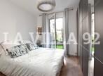Location Appartement 3 pièces 62m² Asnières-sur-Seine (92600) - Photo 5