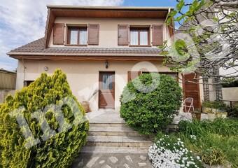 Vente Maison 6 pièces 129m² Drancy (93700) - Photo 1