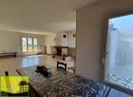 Vente Maison 4 pièces 105m² Arvert (17530) - Photo 7