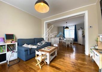 Vente Maison 5 pièces 160m² Douvrin (62138) - Photo 1