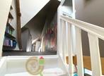 Vente Maison 8 pièces 177m² Wailly-Beaucamp - Photo 8