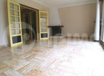 Vente Maison 8 pièces 120m² Hénin-Beaumont (62110) - Photo 2