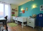 Vente Maison 4 pièces 92m² Saint-Just-Saint-Rambert (42170) - Photo 13