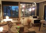 Sale Apartment 2 rooms 39m² Le Touquet-Paris-Plage (62520) - Photo 6