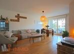 Vente Appartement 4 pièces 92m² Villeurbanne (69100) - Photo 5