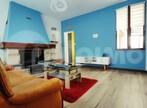 Vente Maison 5 pièces 115m² Athies (62223) - Photo 1