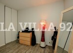 Location Appartement 3 pièces 67m² Asnières-sur-Seine (92600) - Photo 7